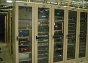 珠海联通(网通)数据中心